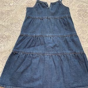 Gap | toddler dress